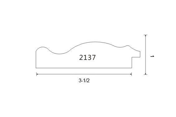 2137.jpg