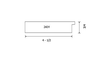 2431.jpg