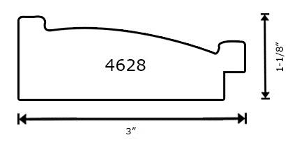 -56.jpg
