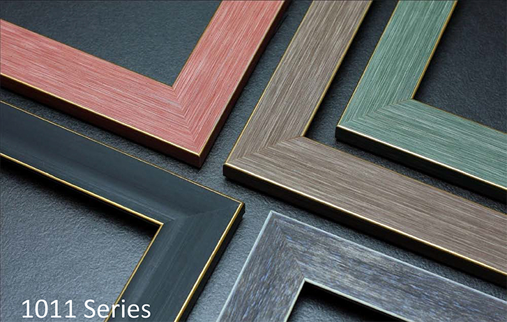Picture Frame Mouldings 1 12 Picture Frame Moulding 1011 Cx236