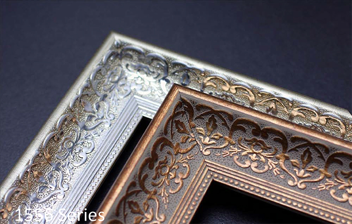 Picture Frame Mouldings 2 58 Picture Frame Moulding 1556 S125