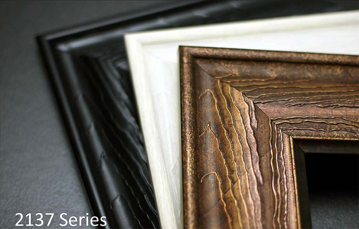 631 - Wholesale Arts And Frames