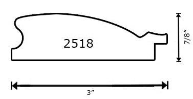 2518-a-1082s-10363.1479732332.1280.1280.jpg