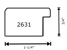 2631-a-c4-67848.1479135612.1280.1280.jpg