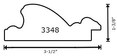 3348-a-44-30509.1479726998.1280.1280.jpg