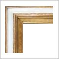 45dxltgold-marble-jpg.jpg