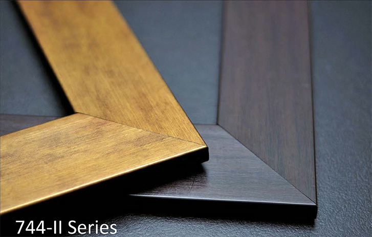 Picture Frame Mouldings 2 5 8 Quot Picture Frame Moulding