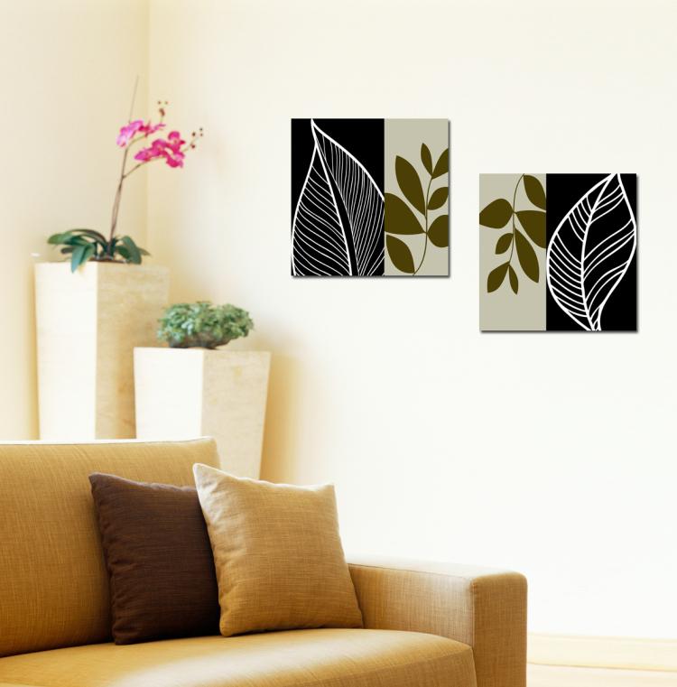 Canvas prints-Home decor, Wholesale picture frames and wholesale ...