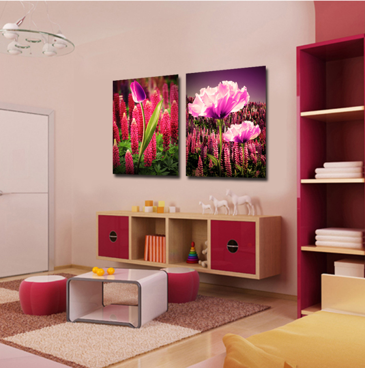 Wholesale Home Interiors: Canvas Prints-Home Decor, Wholesale Picture Frames And