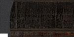 1510-II-089.jpg