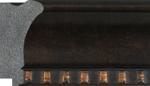 1972-0168